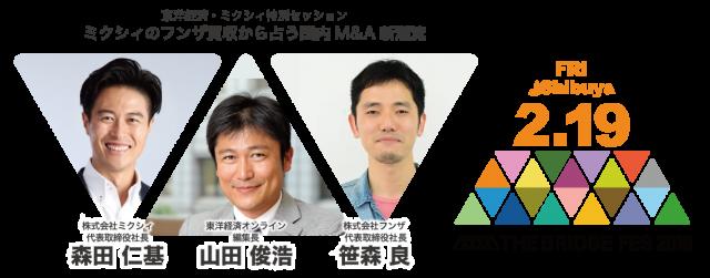 member_session_mixi-toyokeizai