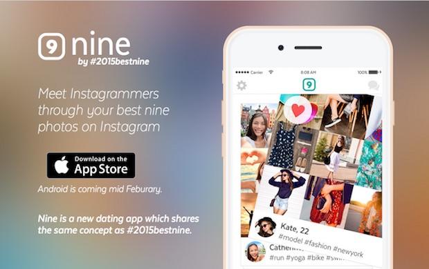 nine_featuredimage