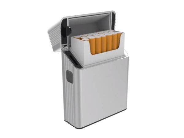 20160303_smoking2