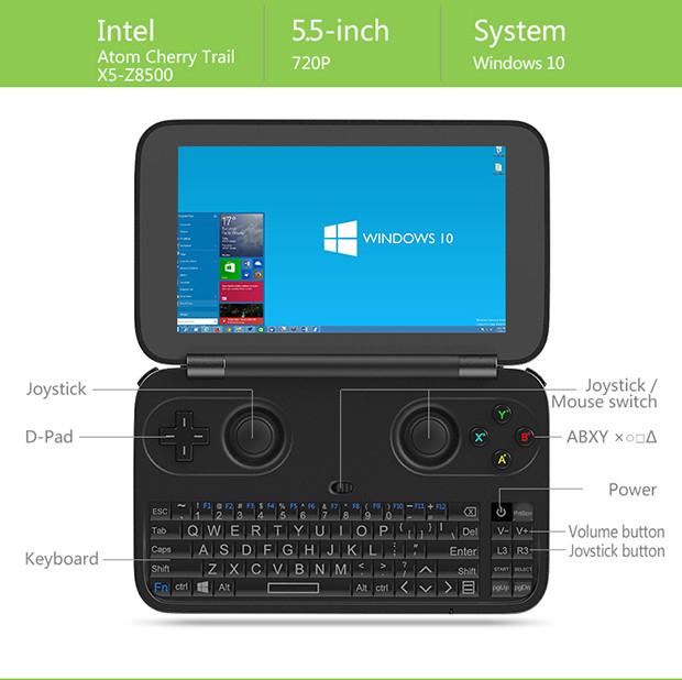 20160316_laptop02
