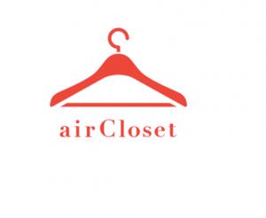 airCloset-logo
