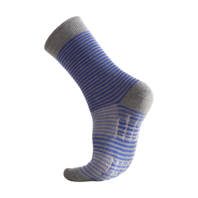 Atlas Dress Socks