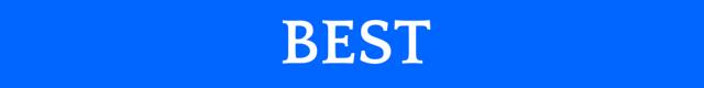 Jobbatical-best