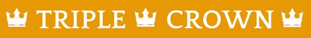 Jobbatical-triple-crown