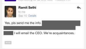 Ramit-Sethi-email