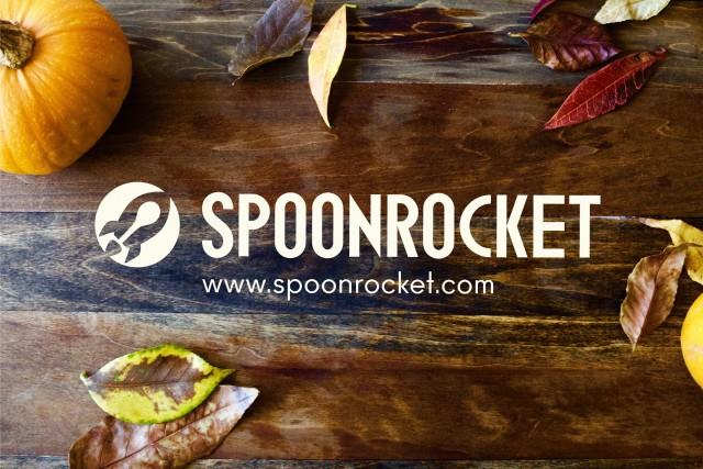 image via. SpoonRocket