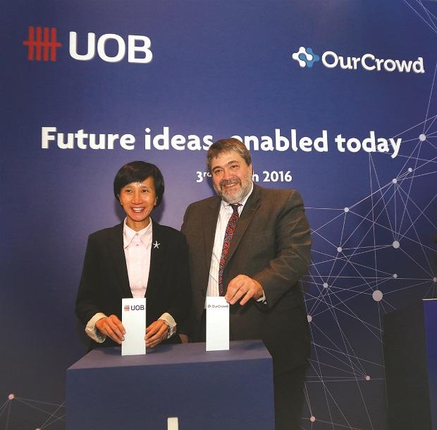 UOB_OurCrowd_620