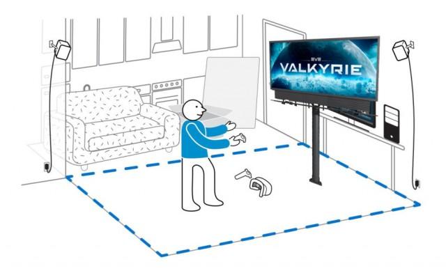 VR-ads-930x570