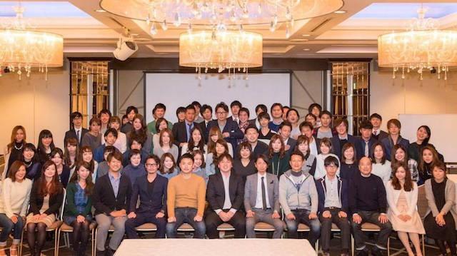akippa_team