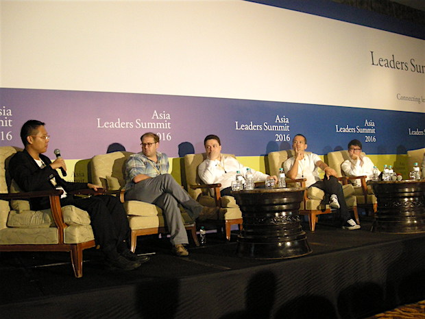 asia-leaders-summit-2016-asian-vc-3