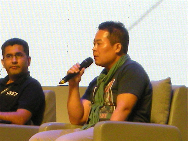 asiabeat-xiamen-2016-accelerators-session-ryu