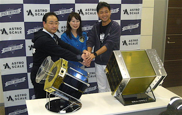 astroscale-tsuchida-yamazaki-okada