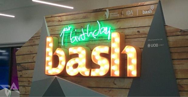 bash-1-year-anniversary