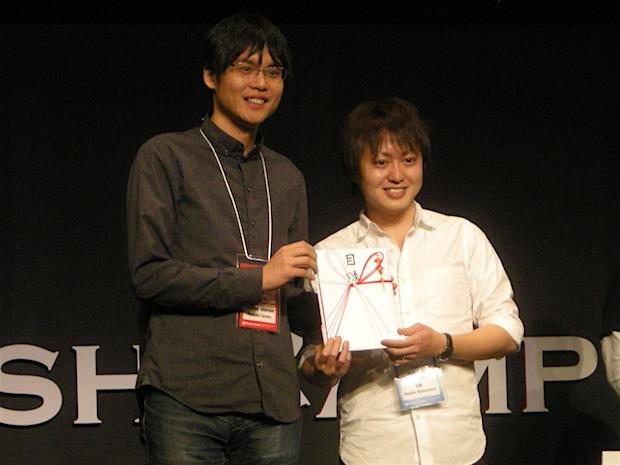 bdash-camp-2016-spring-pitch-sakura-interrnet-award-winner-lip