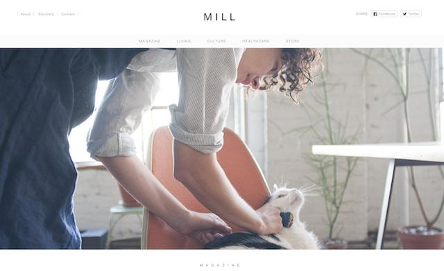 millmagazine