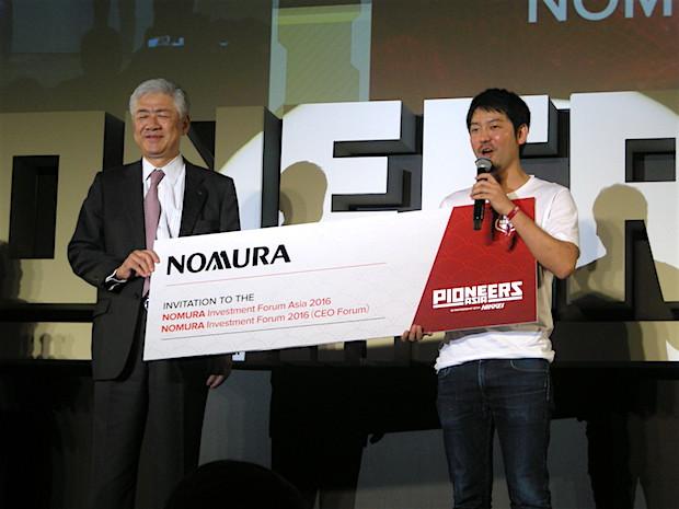 pioneers-asia-2016-pioneers-asia-250-nomura-award