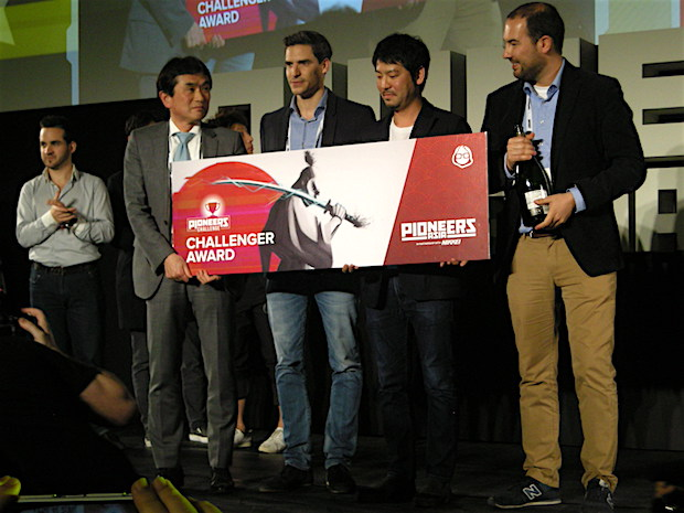 pioneers-asia-2016-pioneers-asia-250-whill-challenger-award