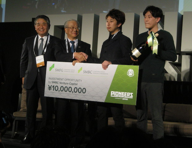 pioneers-asia-2016-special-awards-winner-molcure
