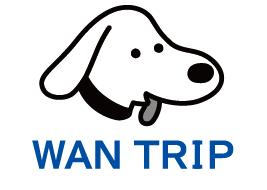 wantrip_logo