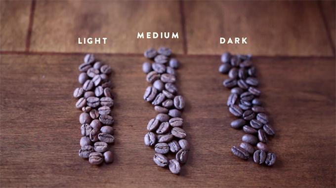 DOERS.COFFEE