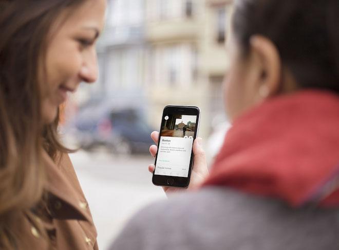 Airbnb-App114