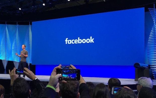 Facebook-Mark-Zuckerberg-F8-2016-Novet-620x390