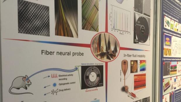 Neural_fiber_optic