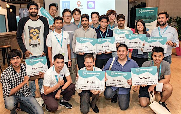 Startupbootcamp_FinTech-FINAL
