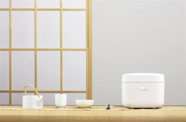 Xiaomis-smart-rice-cooker-launched-photo-02