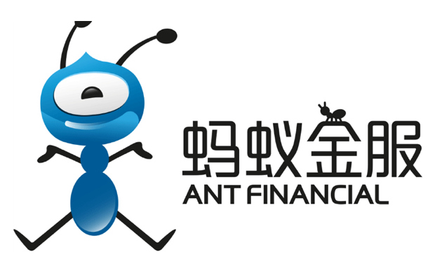 ant-financial_featuredimage