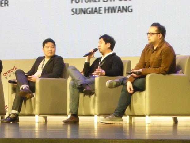 asiabeat-xiamen-2016-startup-city-comparison_hwang-chen-hashimoto