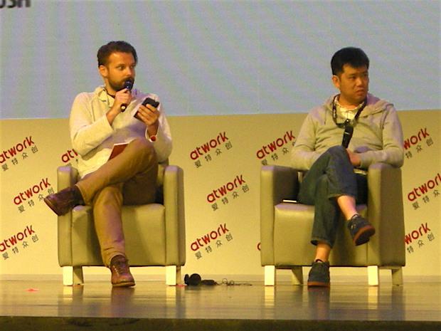 asiabeat-xiamen-2016-startup-city-comparison_talvari-hashimoto