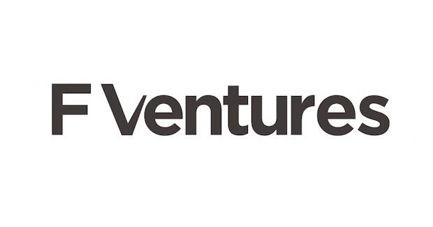 f-ventures_logo