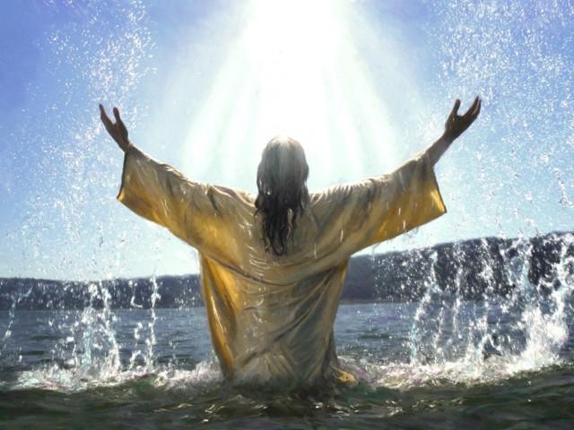 jesus-DHH