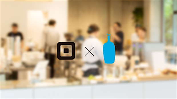square-and-blue-bottle-coffee-logos