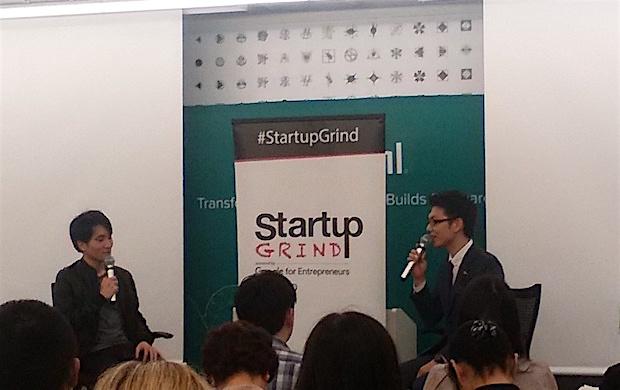 startup-grind-tokyo-april-2016-1