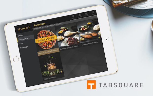 tabsquare_featuredimage