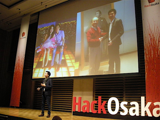 tanuwijaya-on-proposal-and-meeting-with-son-at-hack-osaka-2016