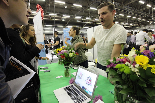 techday-nyc-2016-urbanstems