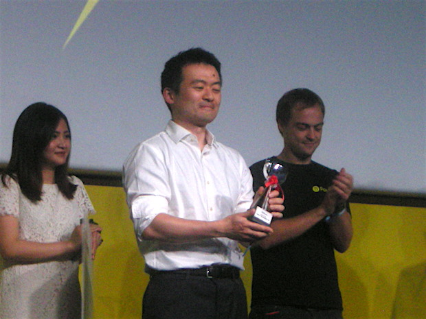 tiasg-2016-arena-2nd-winner-z-works