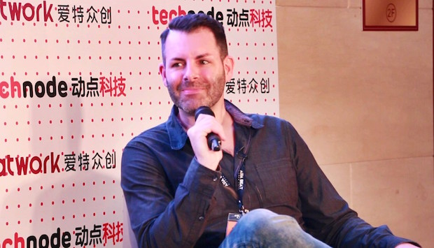 todd-embley-at-asiabeat-2016-xiamen-2