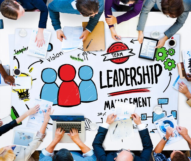 Hiro-Maeda-Leadership