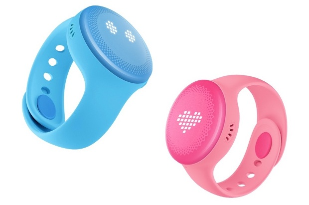 Xiaomi-smartwatch-Mi-Bunny-for-kids-photo-2