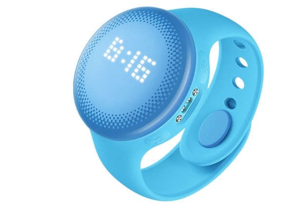 Xiaomi-smartwatch-Mi-Bunny-for-kids-photo-6