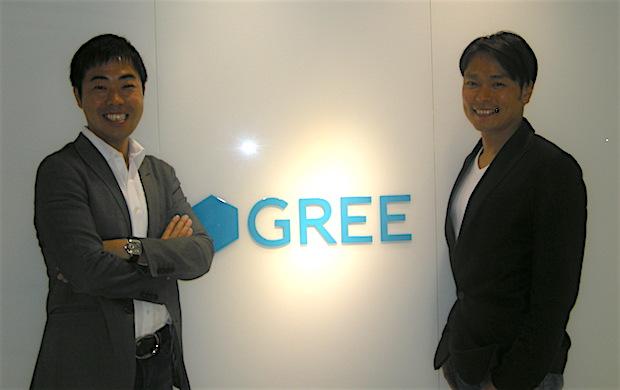 gree-ventures-yusuke-amano-and-tatsuki-tsutsumi