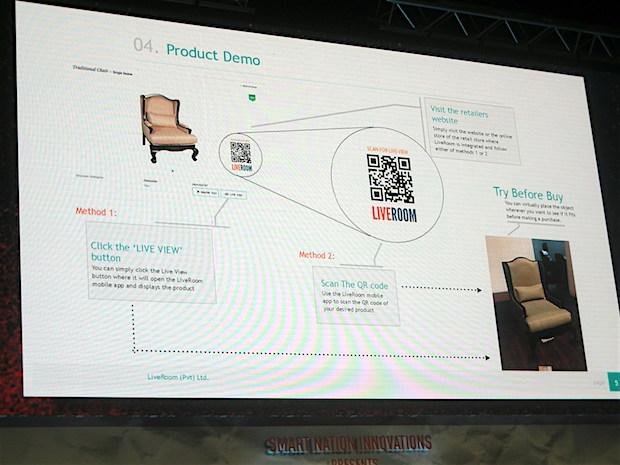 innovfest-unbound-singapore-2016_unilever-startup-battle_liveroom