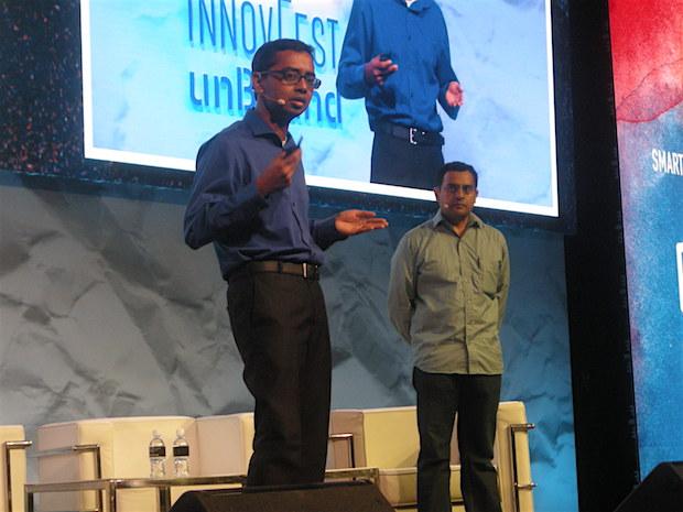 innovfest-unbound-singapore-2016_unilever-startup-battle_seechat