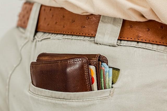 jon-wallet