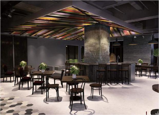 kaleidoworks-lounge