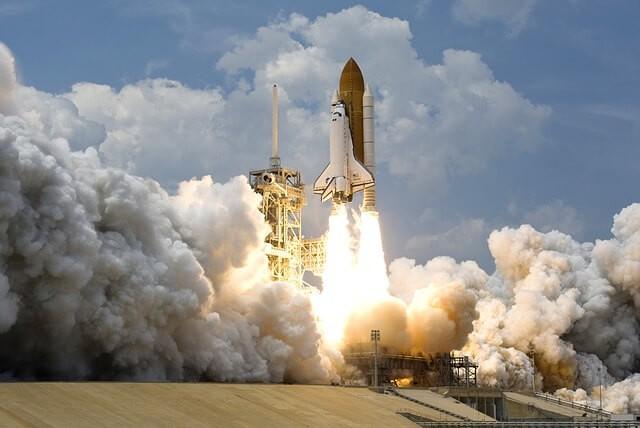 rocket-launch
